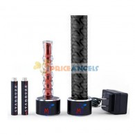 Quit Smoking Starbuzz E-Hose Electronic Hookah - PriceAngels Review