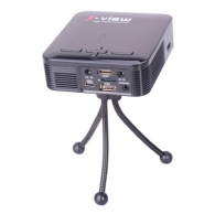 Smart Projector Multi-Media Player