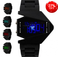Mens-Sport-LED-Watches_Coolicool