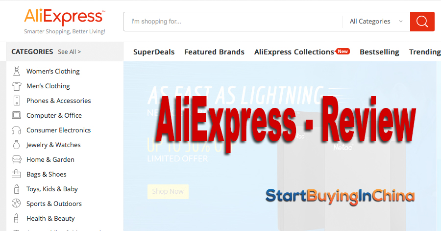 aliexpress-review