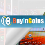 visit buyincoins