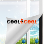 coolicool teaser