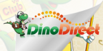 Visit DinoDirect