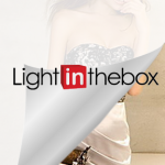 lightinthebox -light in the box