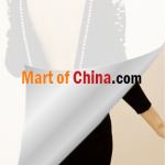martofchina - mart of china