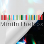 Visit MiniInTheBox