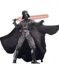 Star Wars Darth Vader Collector's (Supreme) Edition