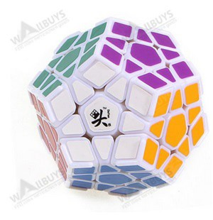 3-Layer Rubiks Magic Cube_WallBuys