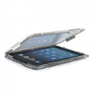 Waterproof Case iPega- For iPad Mini, Shockproof, Dustproof
