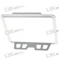 Aluminum Alloy Stand Mount Holder for Ipad