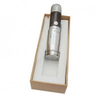 Kmax Rechargeable Electronic Cigarette Battery Mod