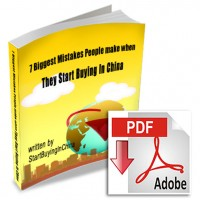 Get ebook Start Buying In China