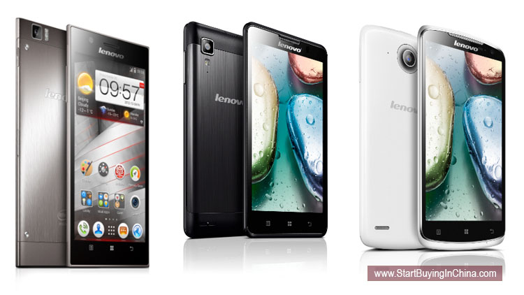 lenovo-ultimate-chinese-smartphone-list
