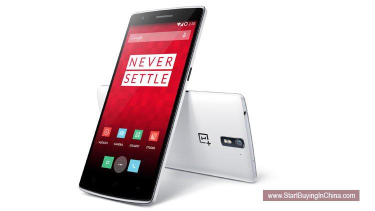 oneplus-ultimate-chinese-smartphone-list