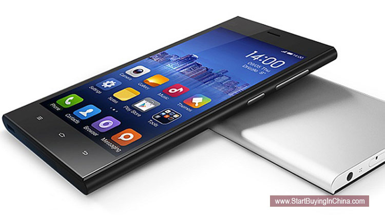 xiaomi-ultimate-chinese-smartphone-list