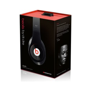 beats-by-dr-dre-studio-2fx4-800