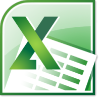 Excel img