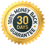 moneyback30days