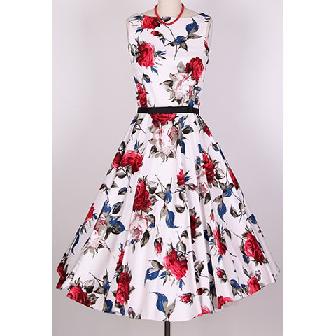free shipping sammydress