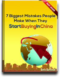 7 biggest mistakes people make when they start buying in china cover
