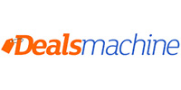 Dealsmachine coupon code