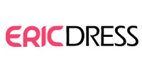 Get 10% discount at EricDress with code SBICHINA10