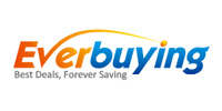 Get 8% discount at Everbuying.net with code SBICHINA8