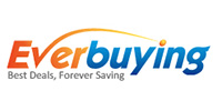 Everbuying.net coupon codes
