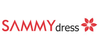 Get 11% discount at SammyDress with code BUYCHINA11