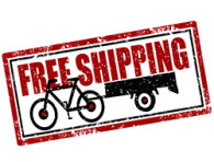 freeshipping300