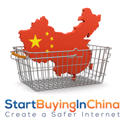 110 Legitimate & Real Chinese Stores