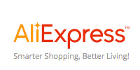 Visit AliExpress, the largest market in China