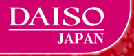 japan online stores - daiso