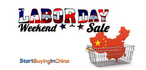 labor day sale weekend